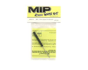 MIP Speed Tip, 1.5mm
