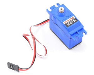 2075 Digital High Torque Servo