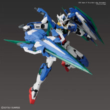 "Load image into Gallery viewer, 00 QAN[T] Full Saber ""Mobile Suit Gundam 00V: Battlefield"