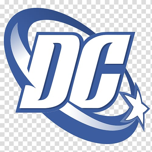 DC Superhero Graphic Novels