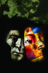 Sandman Endless Nights Tp New Edition
