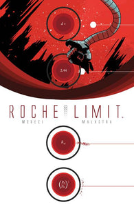 Roche Limit Tp Vol 01