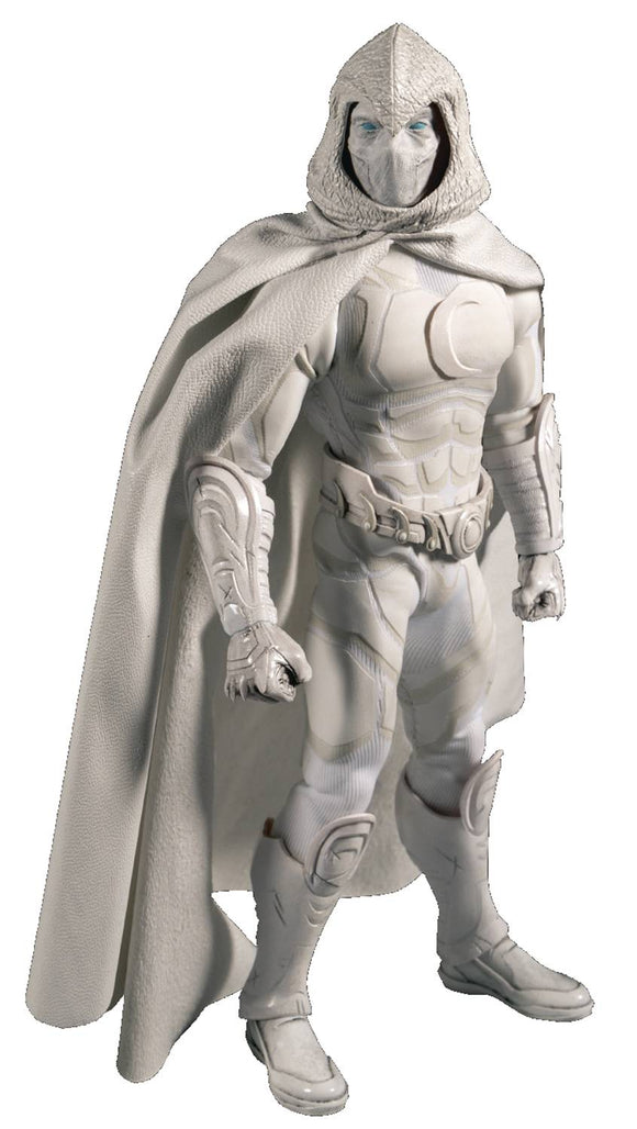 One-12 Collective Marvel Moon Knight AF - Toys and Models