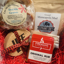 Made in Minnesota Bundle