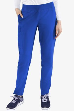 5760 COMFORT PANT - Bella Grace Health Scrubs