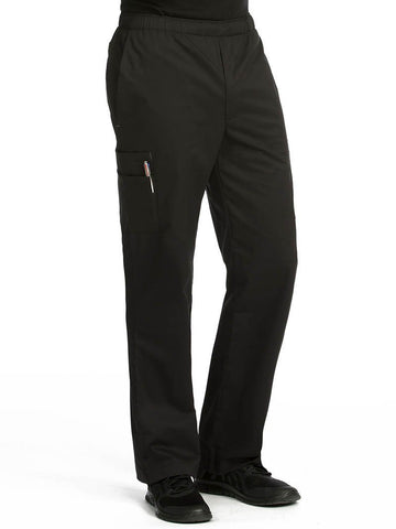 8702 SIGNATURE 2 CARGO PANT - Bella Grace Health Scrubs
