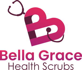 Bella Grace Health Scrubs