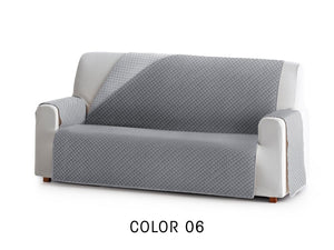 MALMO FUNDA SOFA REVERSIBLE