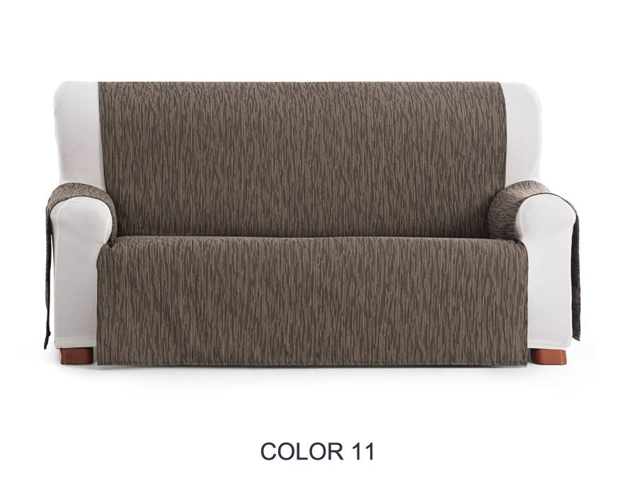MIND FUNDA PACTICA SOFA