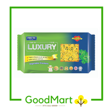 Load image into Gallery viewer, Hwa Tai Luxury Cracker Vegetable 222g