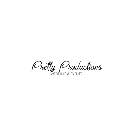 Pretty Productions Wedding & Events