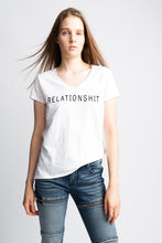 Load image into Gallery viewer, Relationshit Cult of Individuality T-shirt