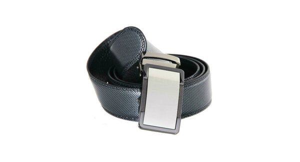 Buckle Style - I
