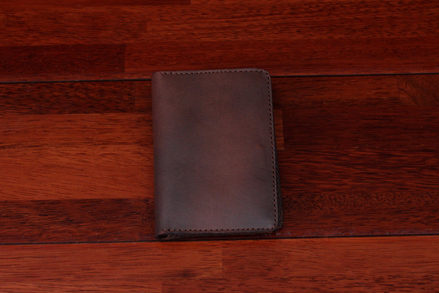 home, cravar passport sleeve dark