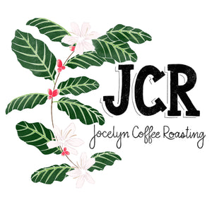 Jocelyn Coffee Roasting