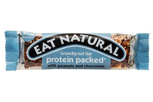 Eat Natural Protein Bar (case of 12 x 45g)