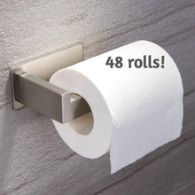 Load image into Gallery viewer, Toilet Paper - Mega Pack 48 Rolls