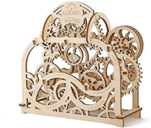 Load image into Gallery viewer, Theater UGEARS - Mechanical Wooden Model