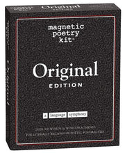 Load image into Gallery viewer, Magnetic Original Edition Kit