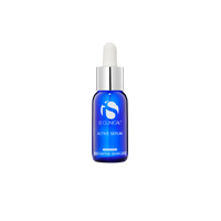 IS CLINICAL ACTIVE SERUM 30 ML