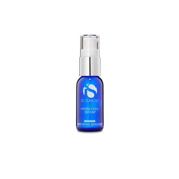 IS CLINICAL HYDRA-COOL SERUM 15ml