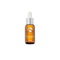 IS CLINICAL PRO-HEAL SERUM ADVANCE +   15ML