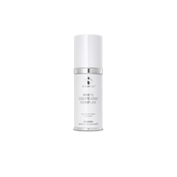 IS CLINICAL WHITE LIGHTENING COMPLEX 30ml