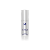IS  CLINICAL YOUTH EYE COMPLEX 15ml