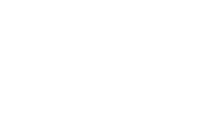 SCP Online Store