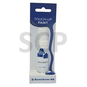 Lindab Guttering Touch Up Paint 12 ml bottle