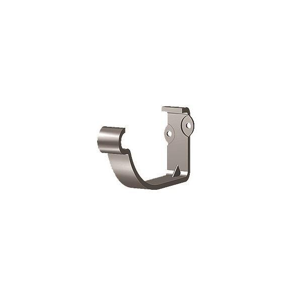 Lindab Fascia Bracket - SCP Online Store