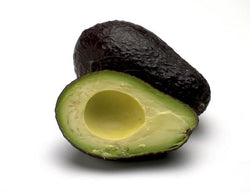 AVOCADO (HAAS) EACH