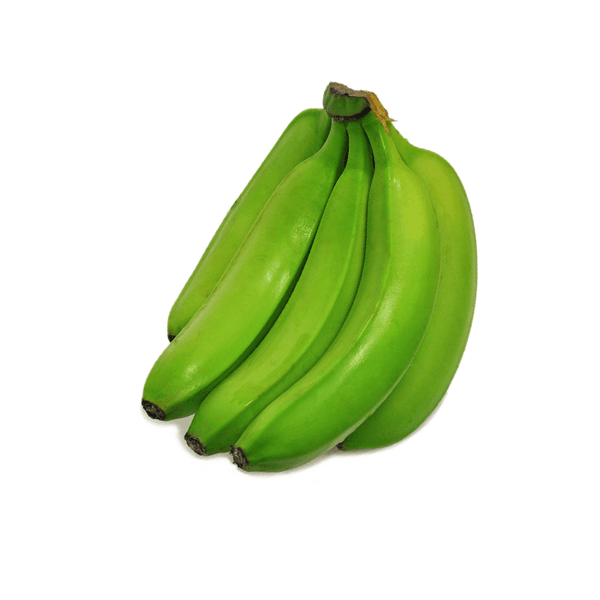 BANANA (COOKING) EACH