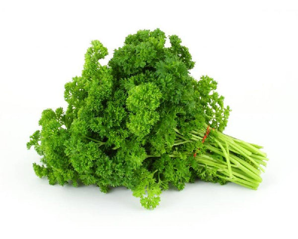 PARSLEY EACH