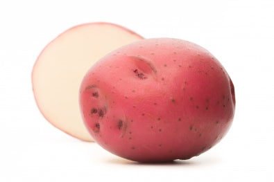 POTATO (RED BLISS) LB