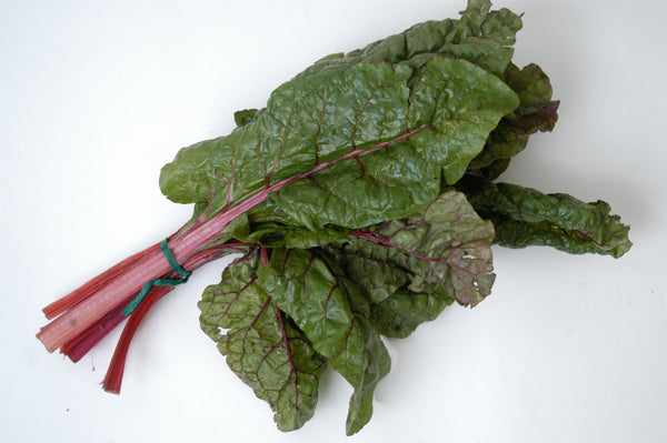 SWISS CHARD EACH