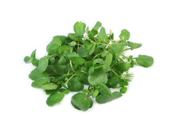 WATERCRESS EACH