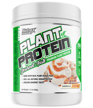 Load image into Gallery viewer, PLANT PROTEIN | NOVA VITA SHOPPE - NOVA VITA Us