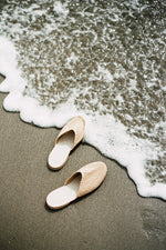 Load image into Gallery viewer, Summer Slippers