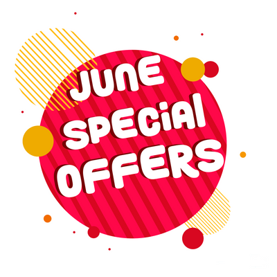 i-watch June Offers