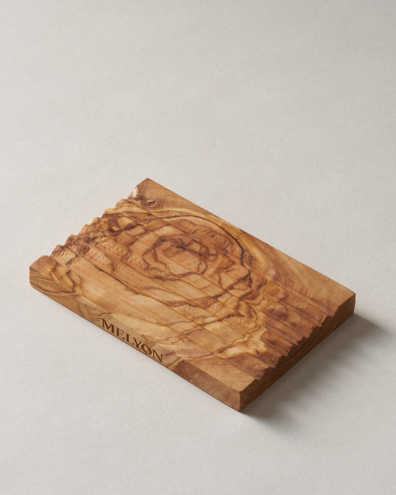 Load image into Gallery viewer, Olea Soap Dish