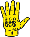 Big A Band Store