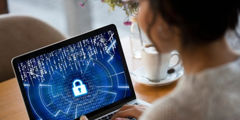 Investment in Cybersecurity