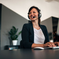 What are best remote jobs - Consultant