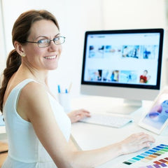 What are best remote jobs - Designers