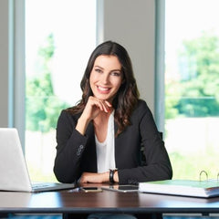 What are best remote jobs - Sales