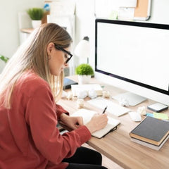 What are best remote jobs - WritersEditors