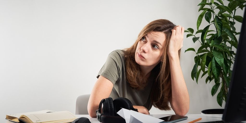 How To Stop Being A Procrastinator? – HomeOffice4Us