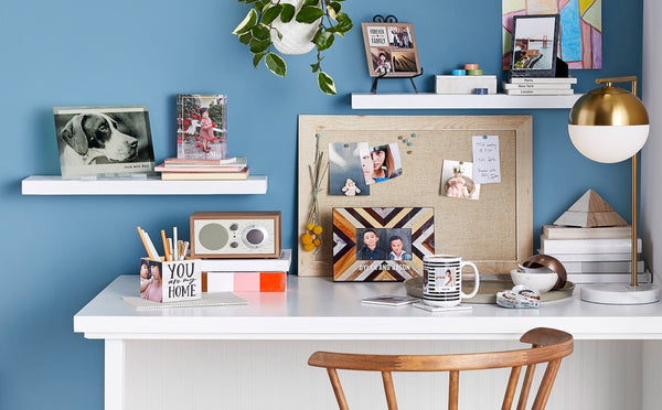 what is the best color for a home office 3