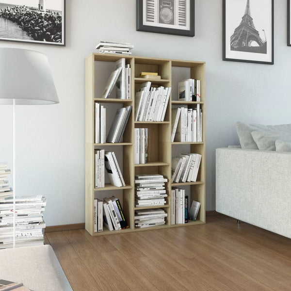 Room-Divider/Book-Cabinet-Sonoma-Oak-Chipboard.jpg